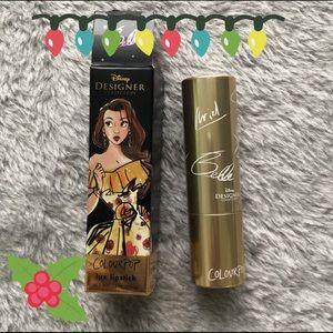 Colourpop Belle Lux Lipstick